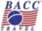 Bacctravellogo.png