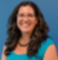 Marcia V. Fournier, Ph.D.