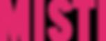 Rosabelli logo.png