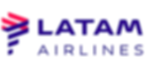 latam-airlines.png