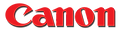 toppng.com-canon-logo-eps-1200x300.png