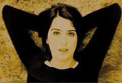 Marianne Feder
