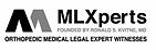 MLXperts Logo.PNG