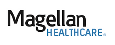 Magellan Health Care Logo.PNG