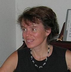 Marina Murzina.jpg