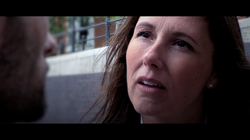 Showreel Thinking Actors Manchester Liverpool