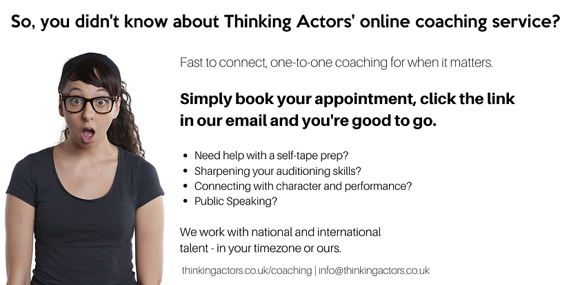 Thinking Actors Coaching.png