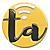 TA Online Logo.png
