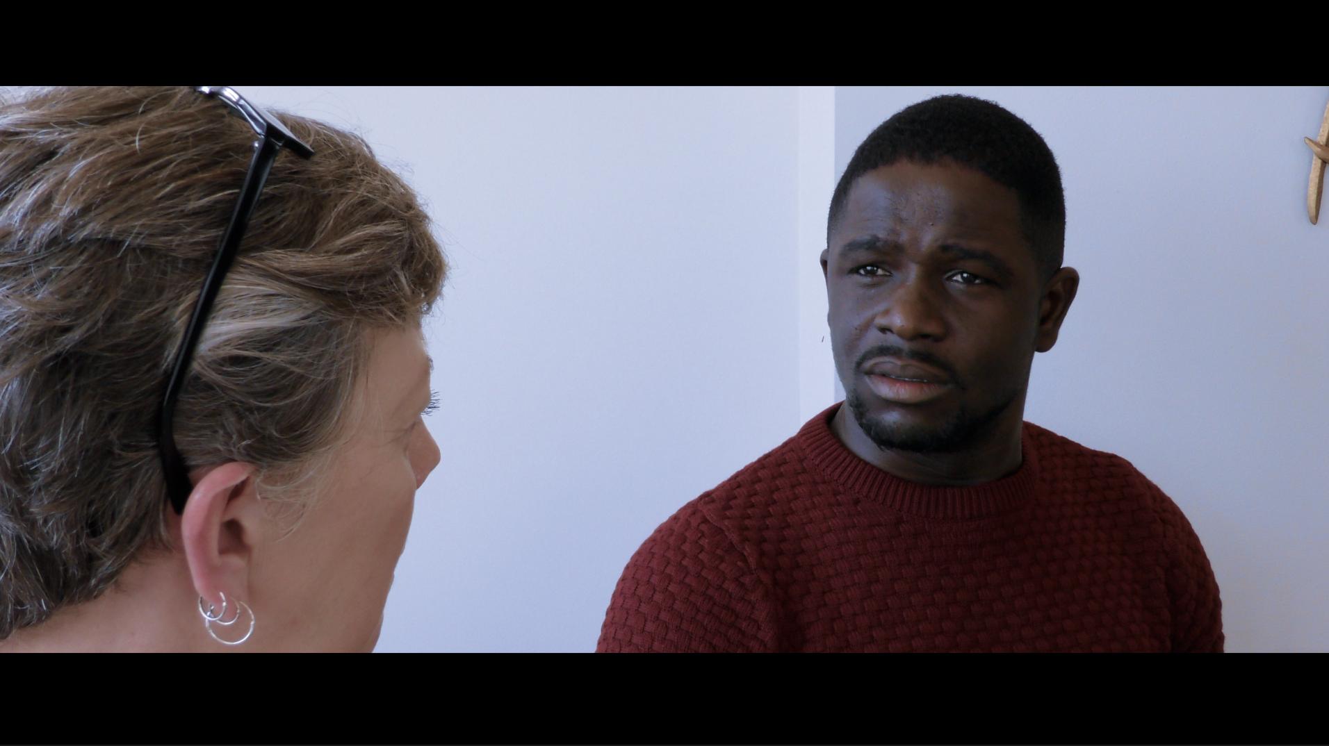 Acting Class Workshops Manchester Liverpool MediaCityUK