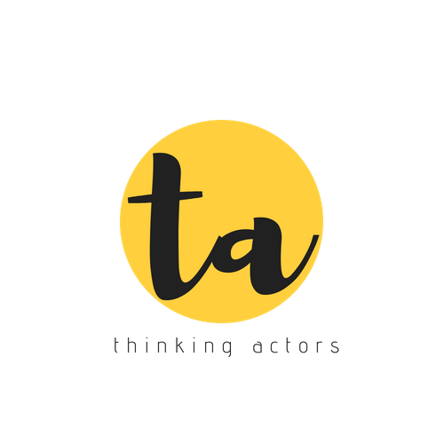 TA png logo.png