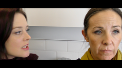 Thinking Actors Media City MediaCityUK Acting Class Lessons Workshops Actor Creative Manchester Salf