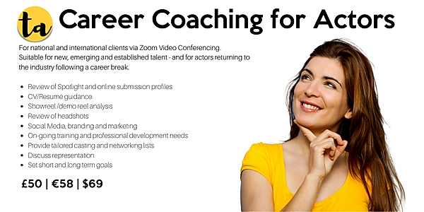 Career Coach Thinking Actors.png