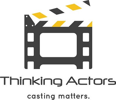 Acting Classes Manchester