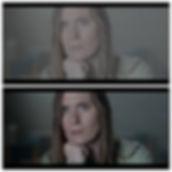 Thinking Actors