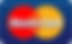 iconfinder_Mastercard-Curved_70593.png