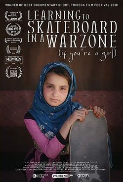 LEARNING TO SKATEBOARD IN A WARZONE (IF YOU'RE A GIRL).png