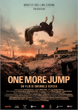 ONE MORE JUMP.png