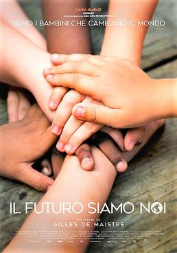 IL FUTURO SIAMO NOI.jpg