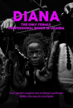 DIANA,THE ONLY FEMALE PROFESSIONAL BOXER IN UGANDA.jpg