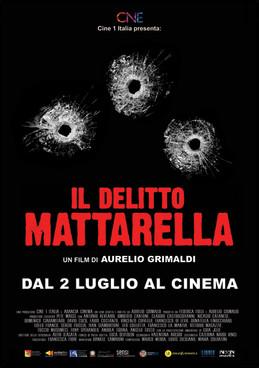 IL DELITTO MATTARELLA.jpg