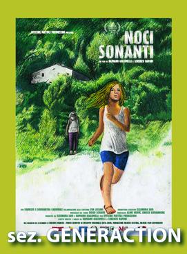 NOCI SONANTI.png