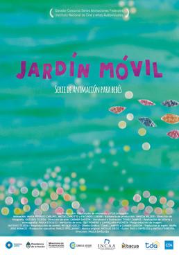 JARDIN MOVIL.jpg