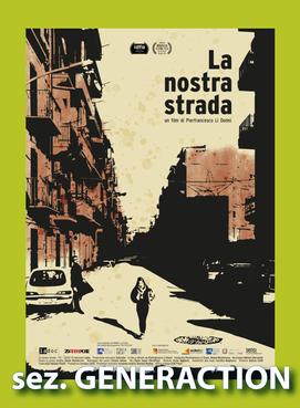 LA NOSTRA STRADA.png