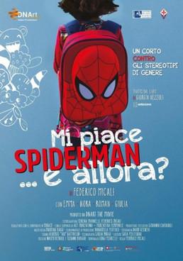MI PIACE SPIDERMAN... E ALLORA_.jpg