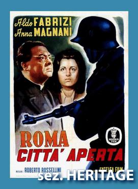 ROMA CITTÀ APERTA.png