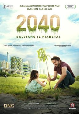 2040 - SALVIAMO IL PIANETA!.jpg