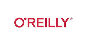 O'Reilly_Logo_August_2019.jpg
