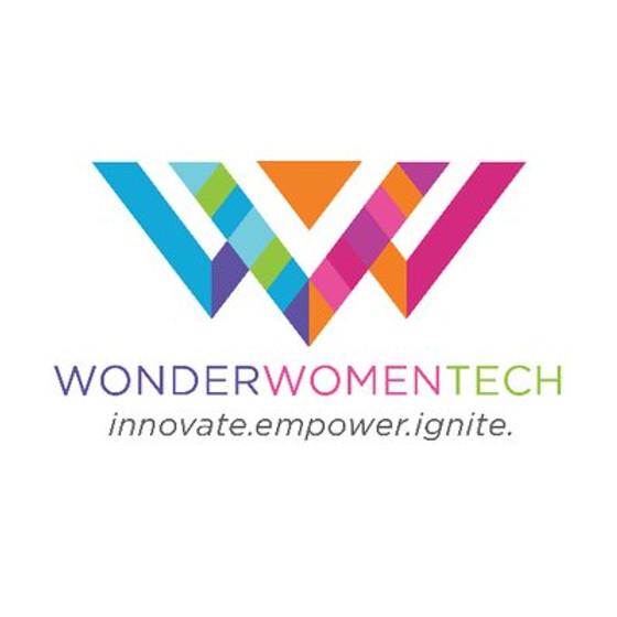 Wonder Women Tech Virtual Conference 2020