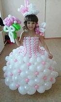 Birthday Girl Dress.jpg