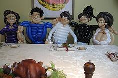 Family Mitzvah