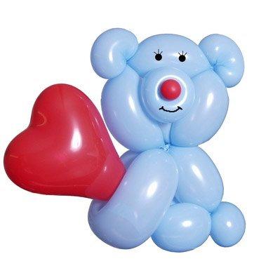 Gift Bag of BalloonArt