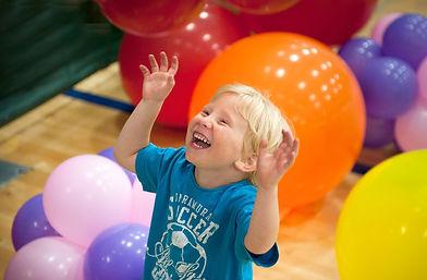 Balloon Olympics.jpg