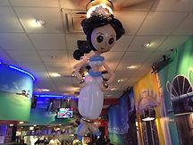 Princess Jasmine.JPG