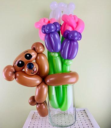 Love & Romance Bouquets