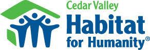 Habitat for Humanity Cedar Valley