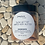 """Thumbnail: """"Glow Getter"""" Whipped Body Butter"""