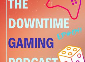 Podcast - Ep#04 - 12/08/2020 - Apple vs Microsoft, Next gen pricing, Azul, Nova Luna, and more!