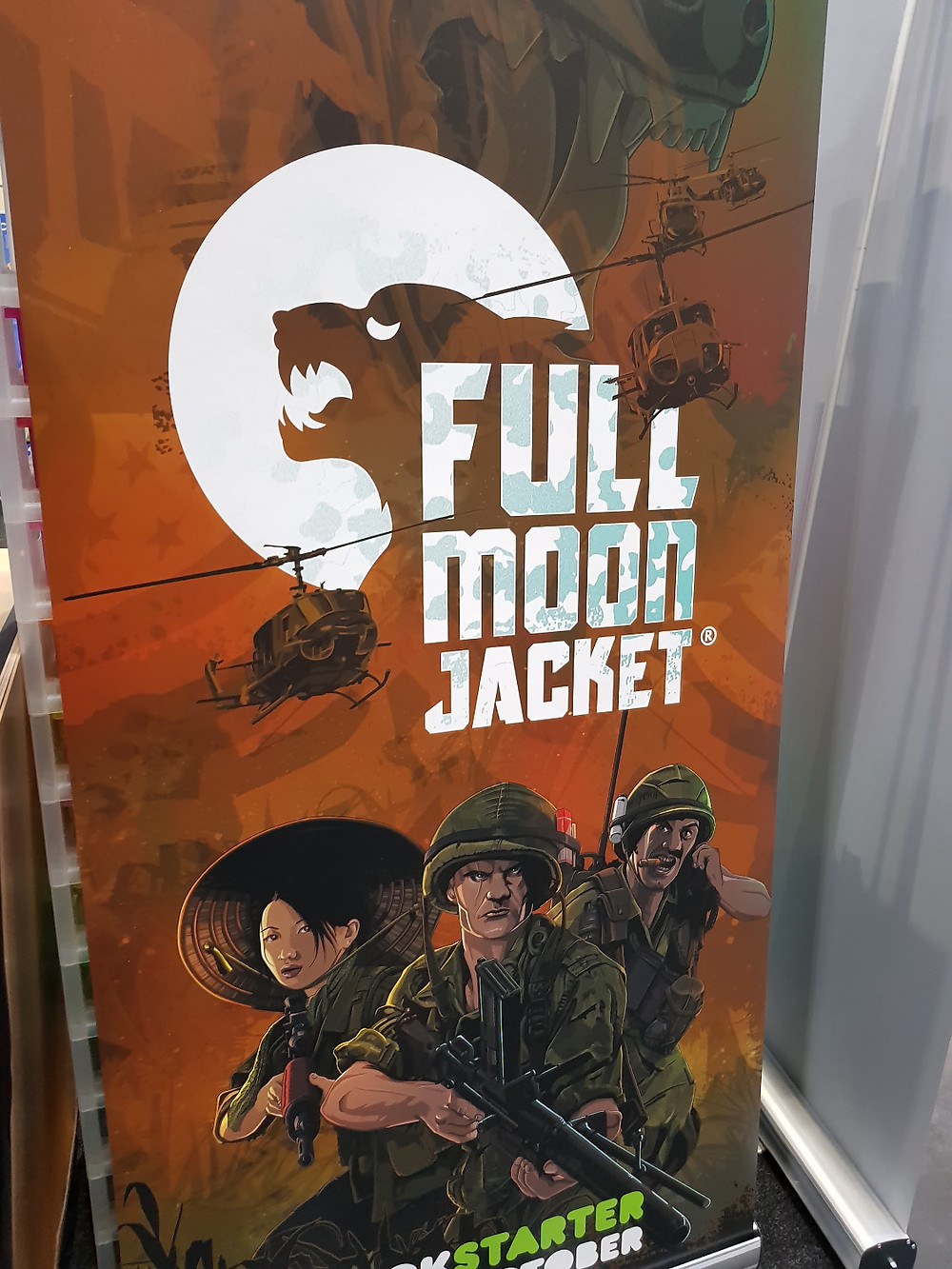 full-moon-jacket-01