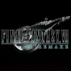 ff7 final fantasy 7 remake