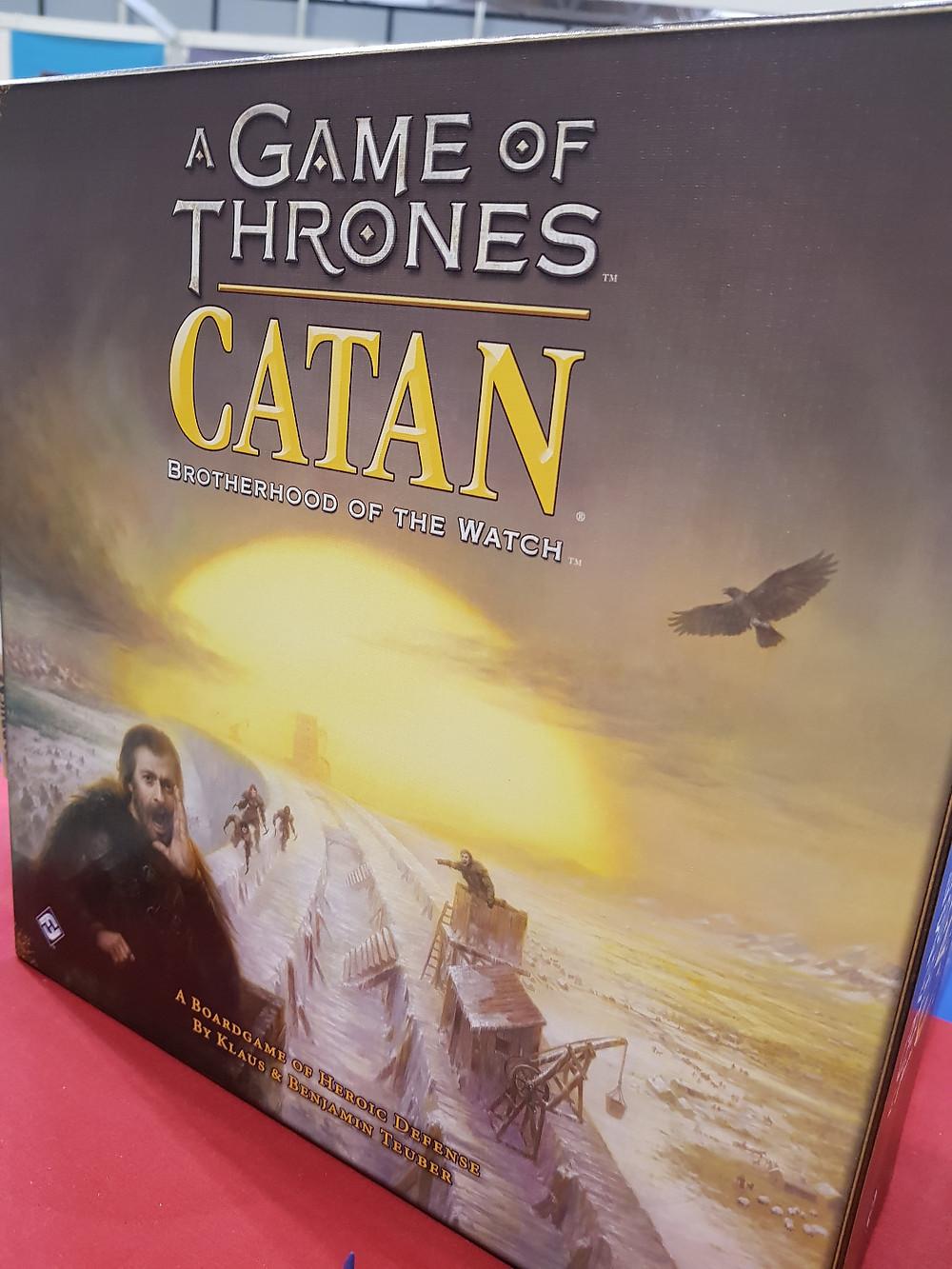 got-catan-01