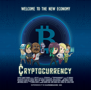 capital gains studio cryptocurrency