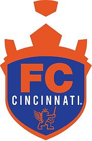 FC Cincy.png
