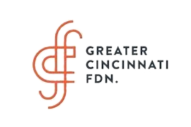 Greater%20Cincy%20FDN_edited.png