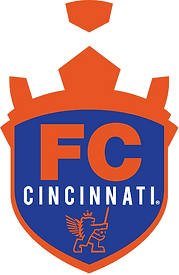 FC%20Cincy_edited.png