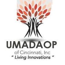 UMADAOP.png