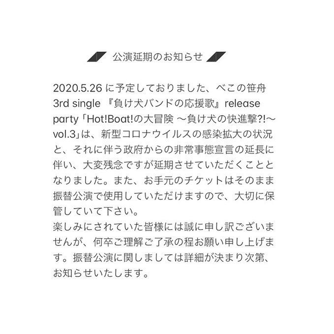 S__318111752.jpg